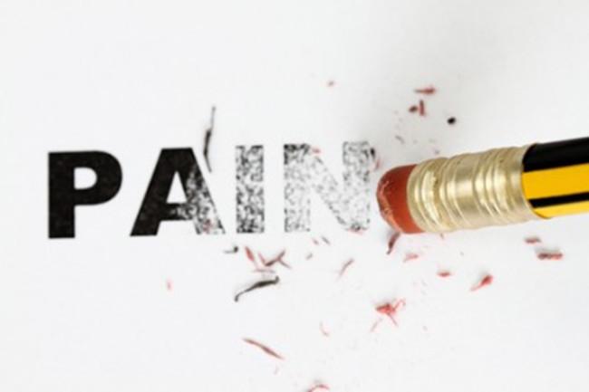 Инфракрасная сауна уменьшает боль